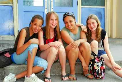 4preteengirls