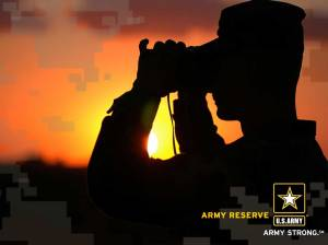 army_reserve_sunset_wp