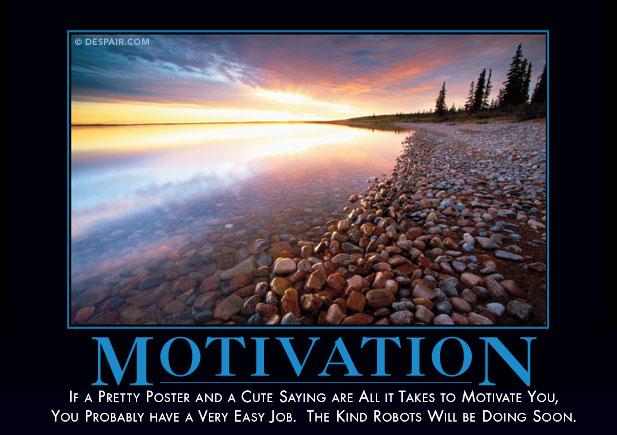motivationdemotivator